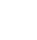 Illustration Paintings Graphic Design Logos Typography Cartoons