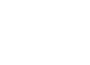 3D character animations 3D character modeling Traditional 2D animation Motion capture Motion Graphics Animation Demo Reel