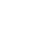 Movie shorts Commercials Documentaries Directed, shot and edited